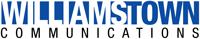 willtown.com Logo